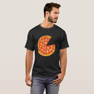 Piece of Me Pizza T-Shirt