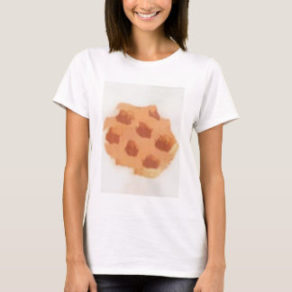 piece of waffle T-Shirt