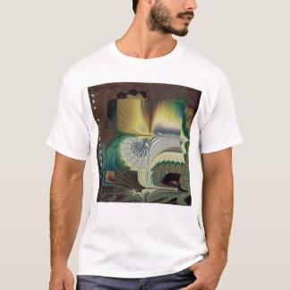 Pieces of Dreams T-Shirt