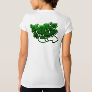 Piece's Shirts