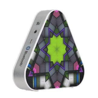Pieladium Speaker