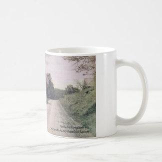 Pierce Hill Mug