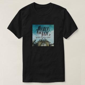 Pierce the Veil Shirt