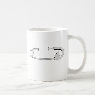 pierced coffee mugs