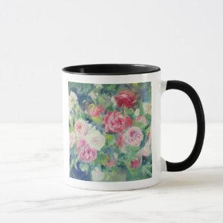 Pierre A Renoir | Roses 2 Mug