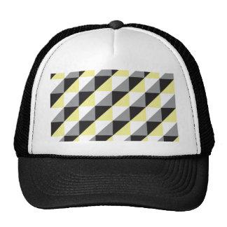 Pierrodress_yellow Cap