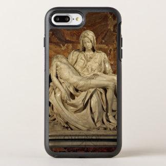 Pieta OtterBox Symmetry iPhone 8 Plus/7 Plus Case