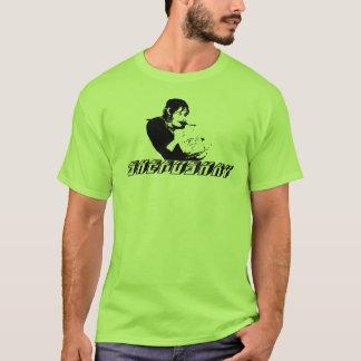 pietro fo shay T-Shirt