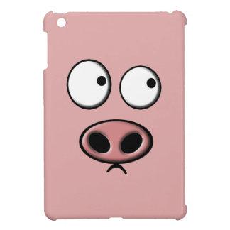 Pig iPad Mini Cases