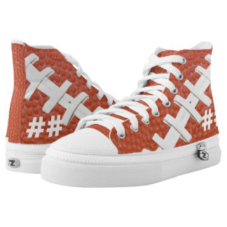 """+ """"Pig Skin T831"""" HT Printed Shoes #T831"""