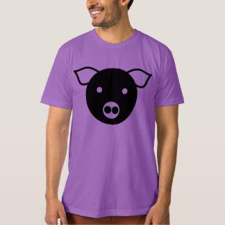 PIG TSHIRTS