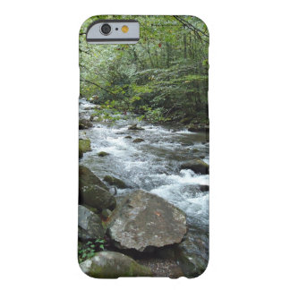 Pigeon Forge river Cell Phone and Ipad case
