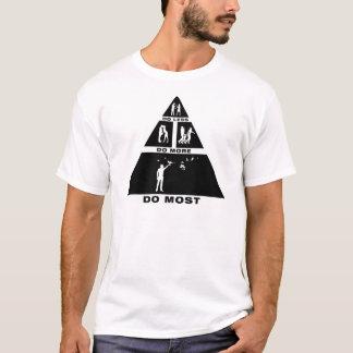 Pigeon Lover T-Shirt