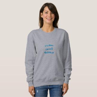 Pigeon Point Tobago Sweatshirt