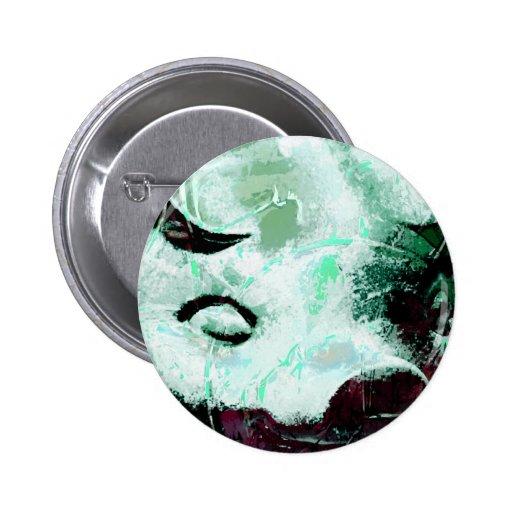 Piggy bank pins