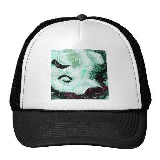 Piggy bank hats