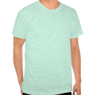 Piggy Bank Mens T-Shirt