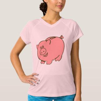 piggy bank shirts