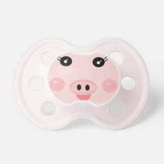 piggy dummy