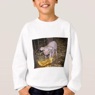 Piggy farm sweatshirt