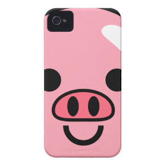 Piggy iPhone 4 Case