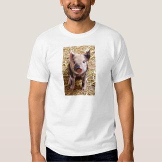Piglet Tshirt