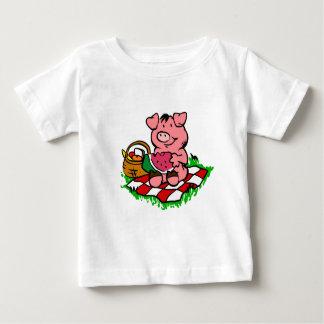 Pignic Baby T-Shirt