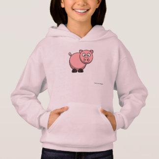 Pigs 9