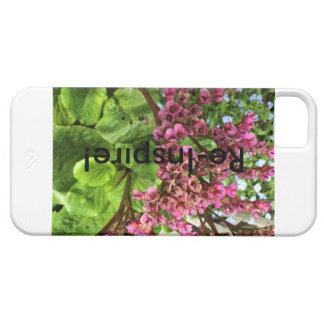 Pigsqueak Re-inspire IPhone Case iPhone 5 Cover