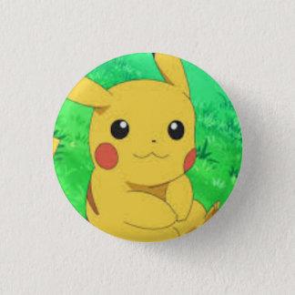 pika button