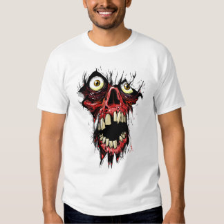 Pikabu T-shirts