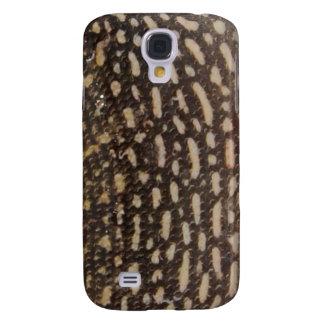Pike Skin iPhone Case