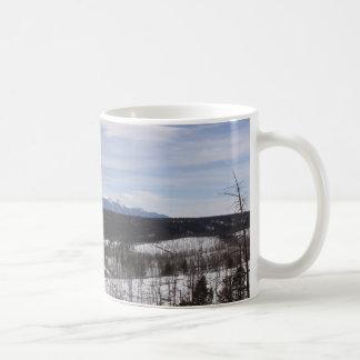 Pike's Peak Mug