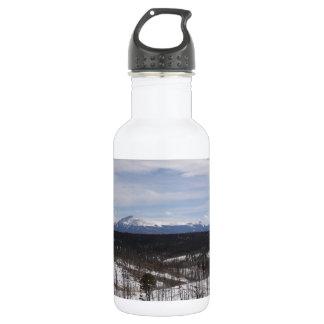 Pike's Peak Water Bottle