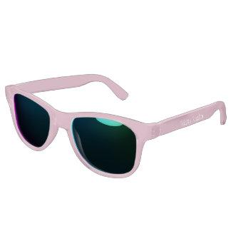Pilates Royalty Sunglasses