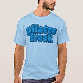 pilates shirt