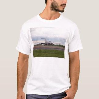 Pilatus PC 12 T-Shirt