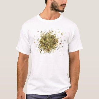 Pile of mixed herbs T-Shirt