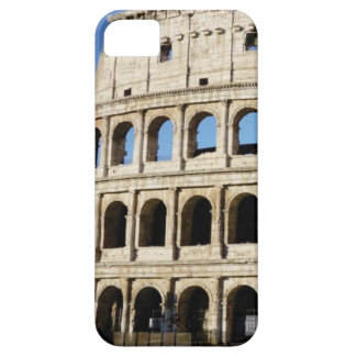 pile on the arches barely there iPhone 5 case
