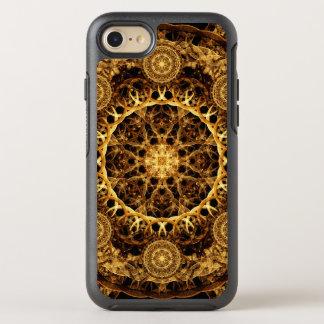 Pillar of Ages Mandala OtterBox Symmetry iPhone 8/7 Case