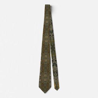 Pillar of Legs by Deprise Tie
