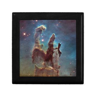 Pillars of Creation Gift Box