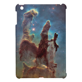 Pillars of Creation iPad Mini Cases