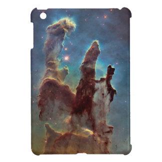 Pillars of Creation iPad Mini Cover