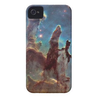 Pillars of Creation iPhone 4 Case-Mate Case