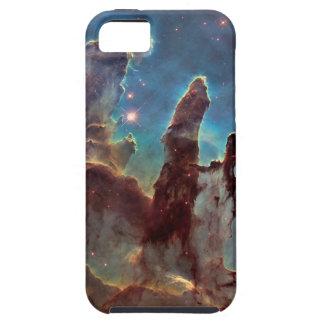 Pillars of Creation iPhone 5 Case