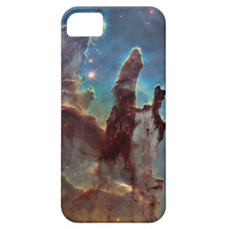 Pillars of Creation iPhone 5 Covers