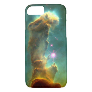 Pillars of Creation iPhone 7 Case
