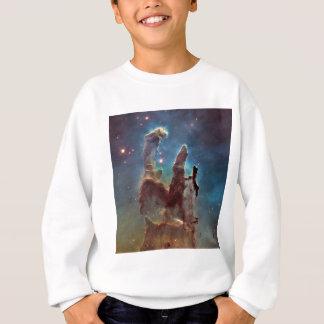 Pillars of Creation Sweatshirt