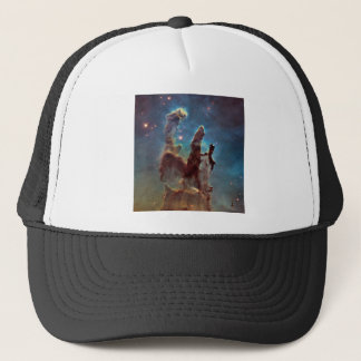 Pillars of Creation Trucker Hat